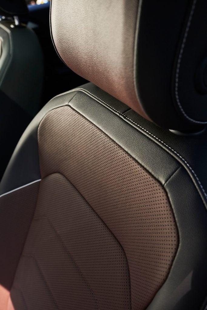 2022 VW Tiguan 18
