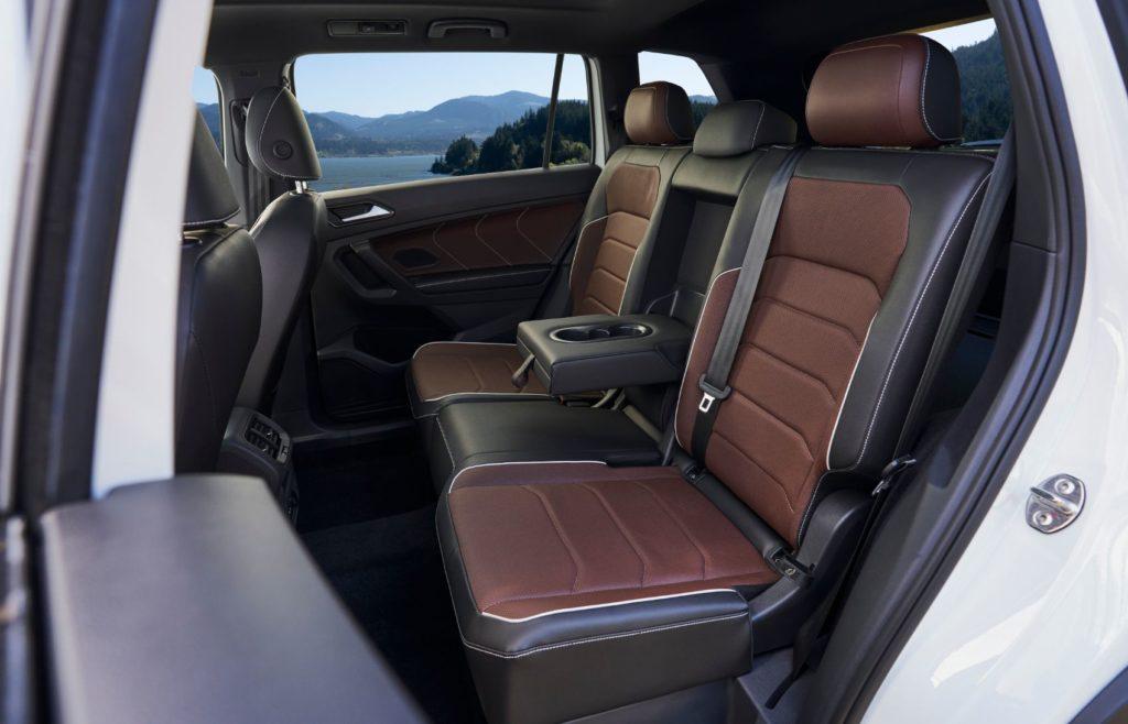 2022 VW Tiguan 19