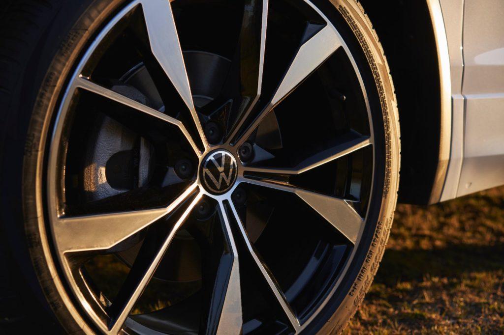 2022 VW Tiguan 7