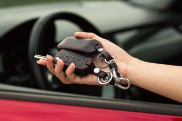 Car Keys 2 e1621025835705