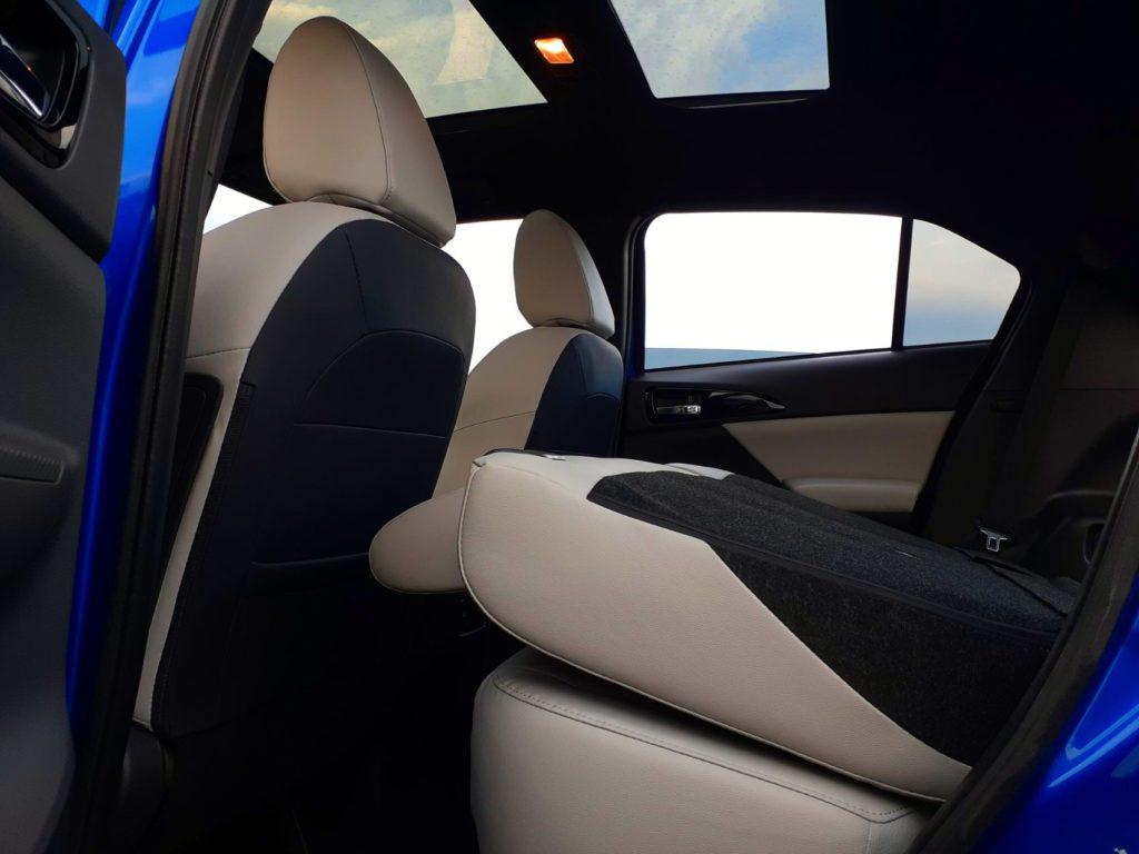 2022 Mitsubishi Eclipse Cross 65