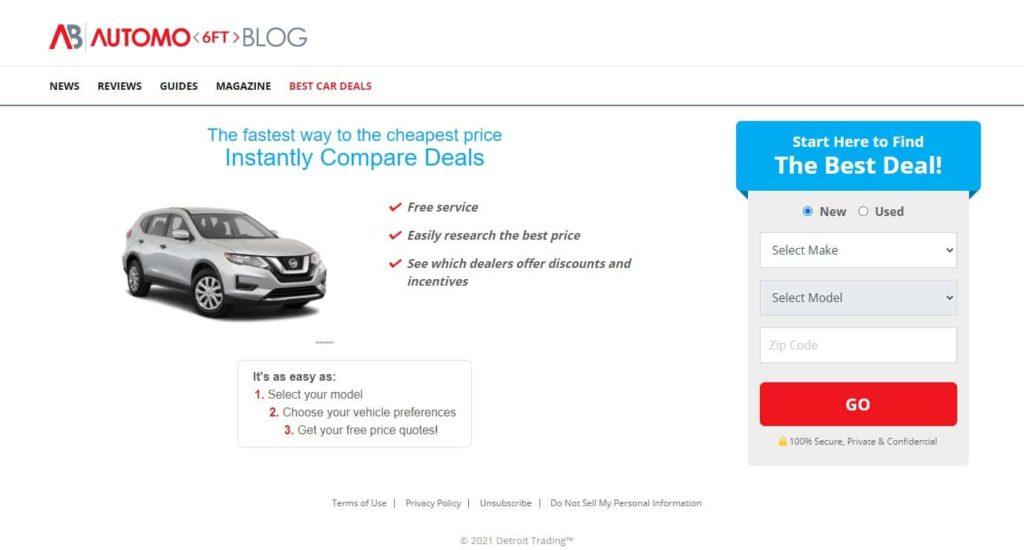 Automoblog Search Tool e1624980983922