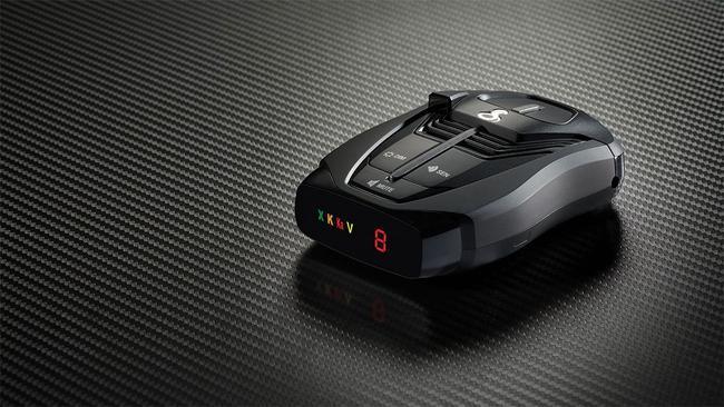 Cobra RAD 380 10