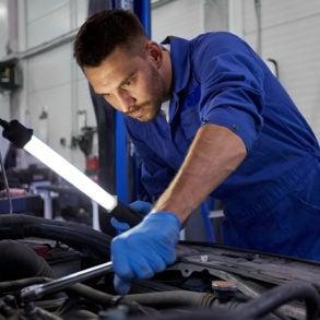 select auto protect revews