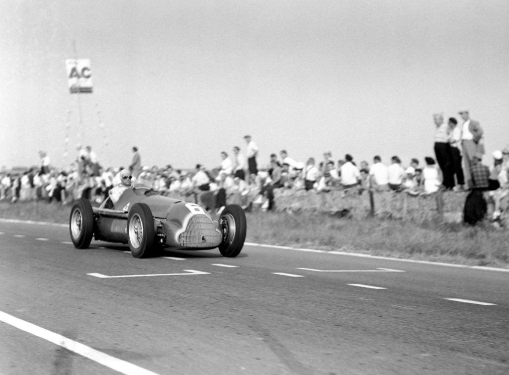 02 C27341 Alfa Romeo Fangio F