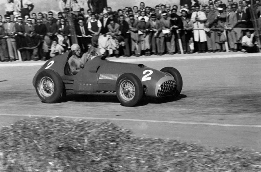 08 1016996598 LAT 19511028 51 64 19A Ferrari Ascari E