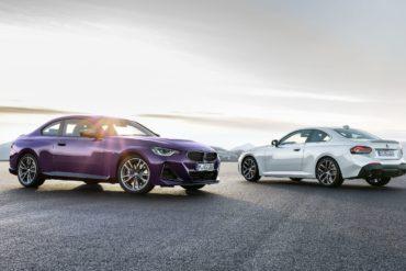 2022 BMW 2 Series Coupe 4 1 e1627333198897