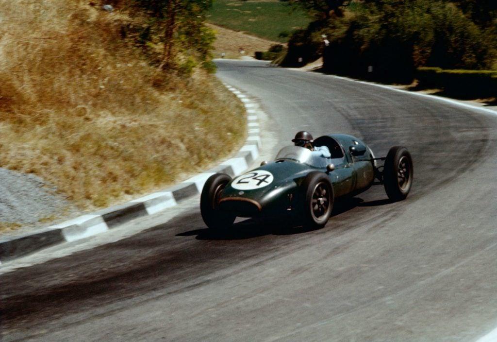 35 57PES09 Cooper Brabham PES