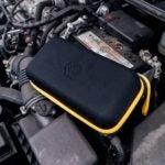 Shell 1200A Portable Jump Starter 10