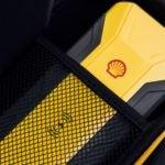 Shell 1200A Portable Jump Starter 24