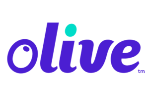 Olive is one of several reputable extended car warranty companies we recommend.