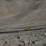 Lamborghini Urus Umling La Pass 2